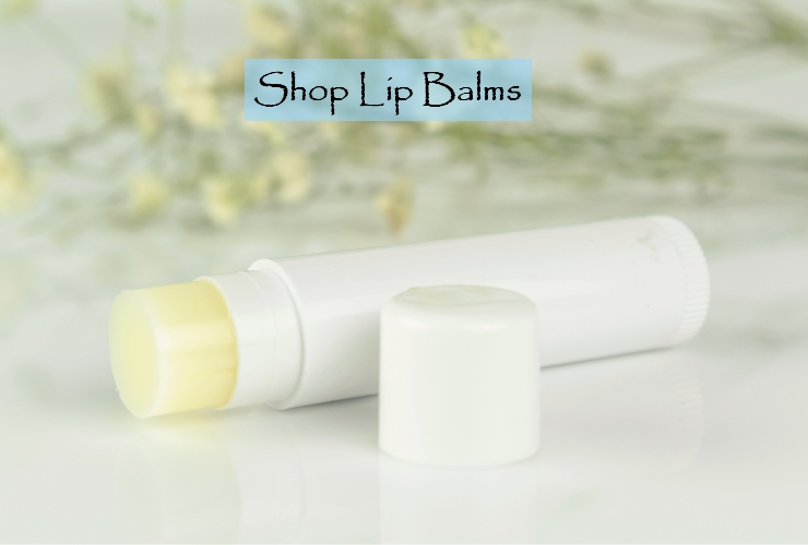 Shop All Lip Balms